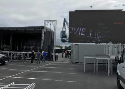 ContainerLED_1_screen_led_mobile_led_screen