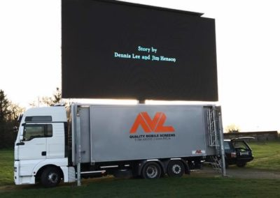 ContainerLED_3_screen_led_mobile_led_screen
