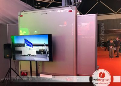 MobiLED_7_screen_led_mobile_led_screen
