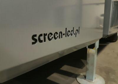 platformled_2_screen_led_mobile_led_screen