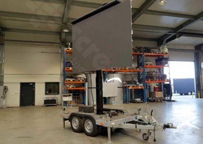 mobile-led-screen-3-screen-led-pl