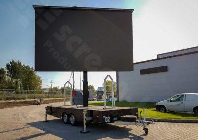 mobile-led-screen-4-screen-led-pl