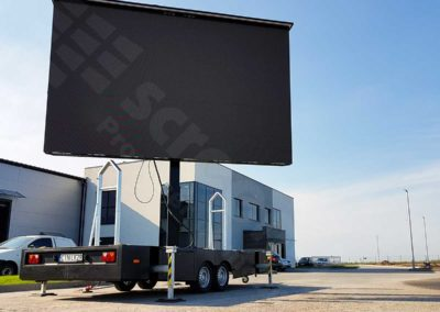 mobile-led-screen-5-screen-led-pl