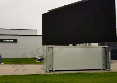 ContainerLED_mobile_led_screen_gallery_1