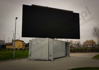 ContainerLED_mobile_led_screen_gallery_2
