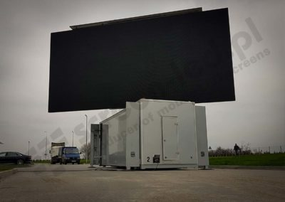 ContainerLED_mobile_led_screen_gallery_3