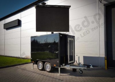 MobiLED_mobile_led_screen_gallery_1