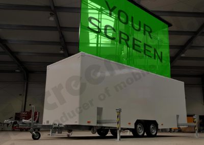 MobiLED_mobile_led_screen_gallery_2
