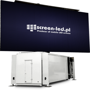 ContainerLED-with-screen-led-logo